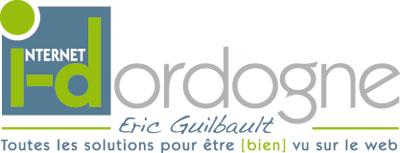 Internet Dordogne